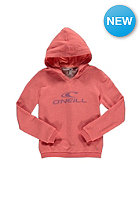 ONEILL Kids Easy Hooded Sweat fusion coral