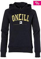 ONEILL Kids Easy Union Hooded Sweat blue nights