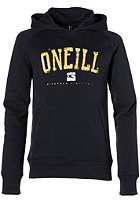 ONEILL Kids Easy Union Sweat blue nights