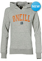 ONEILL Kids Easy Union Sweat silver melee