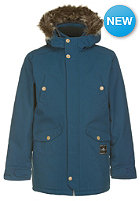 ONEILL Kids Expedition Parka legion blue