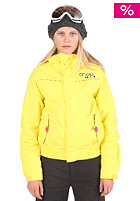 ONEILL KIDS/ Girls Jewel Jacket blazing/yellow