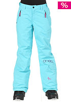ONEILL KIDS/ Girls Jewel Pant island/blue