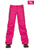 ONEILL Kids Jewel Pant pink rose
