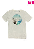 ONEILL Kids Lookback powder white