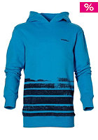 ONEILL Kids Lowemont Hooded Sweat dresden blue