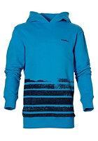 ONEILL Kids Lowemont Sweat dresden blue