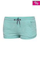 ONEILL Kids Mambo clear water blue
