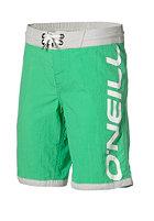 ONEILL Kids Naval Boardshort jade green