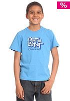 ONEILL KIDS Nelson S/S T-Shirt new/internation