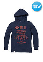ONEILL Kids O'Riginals Odyssey ensign blue