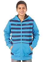 ONEILL Kids Olas Superfleece dresden blue