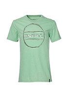 ONEILL Kids Paninted S/S T-Shirt hemlock green
