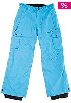ONEILL Kids Pbt Newton Pant dresden blue