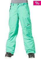 ONEILL Kids PBT Volta Pant simply green
