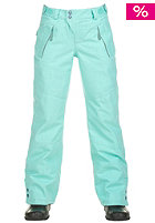 ONEILL Kids Pgtes Carat Jacket spearmint