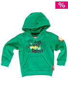 ONEILL KIDS Scott Sweat bright/green