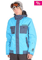 ONEILL KIDS/ Seb Toots Jacket blue/aop