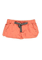 ONEILL Kids Serra Solid fusion coral