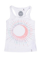 ONEILL Kids State Of Mind super white