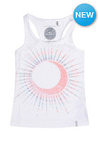 ONEILL Kids State Of Mind Tank Top super white