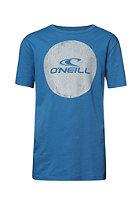 ONEILL Kids Surfival vallarta blue