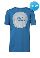 ONEILL Kids Surfival vallarta blue