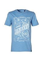 ONEILL Kids The Arc S/S T-Shirt stone blue