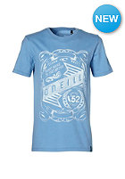 ONEILL Kids The Arc S/S T-Shirt stone blue