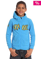 ONEILL KIDS Tilt Fleece new/internation