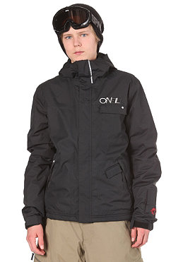 ONEILL KIDS/ Upstage Jacket black/out