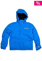 ONEILL KIDS/ Upstage Jacket new/internation