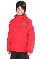 ONEILL KIDS/ Upstage Jacket true/red