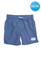 ONEILL Kids Vert carbon blue