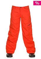 ONEILL Kids Volta Pant alphal red