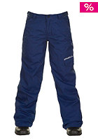 ONEILL Kids Volta Pant atlantic blue