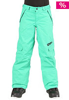 ONEILL KIDS/ Volta Pant mundaka/green