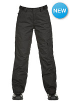 ONEILL Kids Volta Snowboard Pant black out