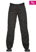 ONEILL Kids Volta Snowboard Pant black out