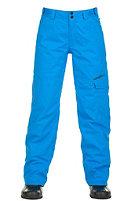 ONEILL Kids Volta Snowboard Pant dresden blue