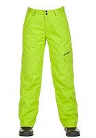 ONEILL Kids Volta Snowboard Pant macaw green