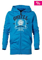 ONEILL Kids Wave Hooded Sweat dresden blue