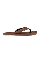 ONEILL Koosh beachhouse brown