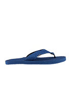ONEILL Koosh carbon blue