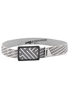 ONEILL Labyrinth Belt super/white