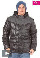 ONEILL Lightspeed Jacket black/aop