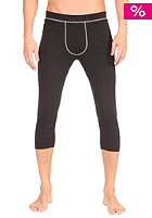 ONEILL Lima 1st Layer Pant black/out