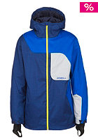 ONEILL Line Up Snow Jacket atlantic blue