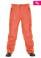 ONEILL Line Up Snow Pant alphal red