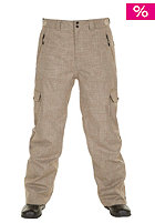 ONEILL Line Up Snow Pant chino beige